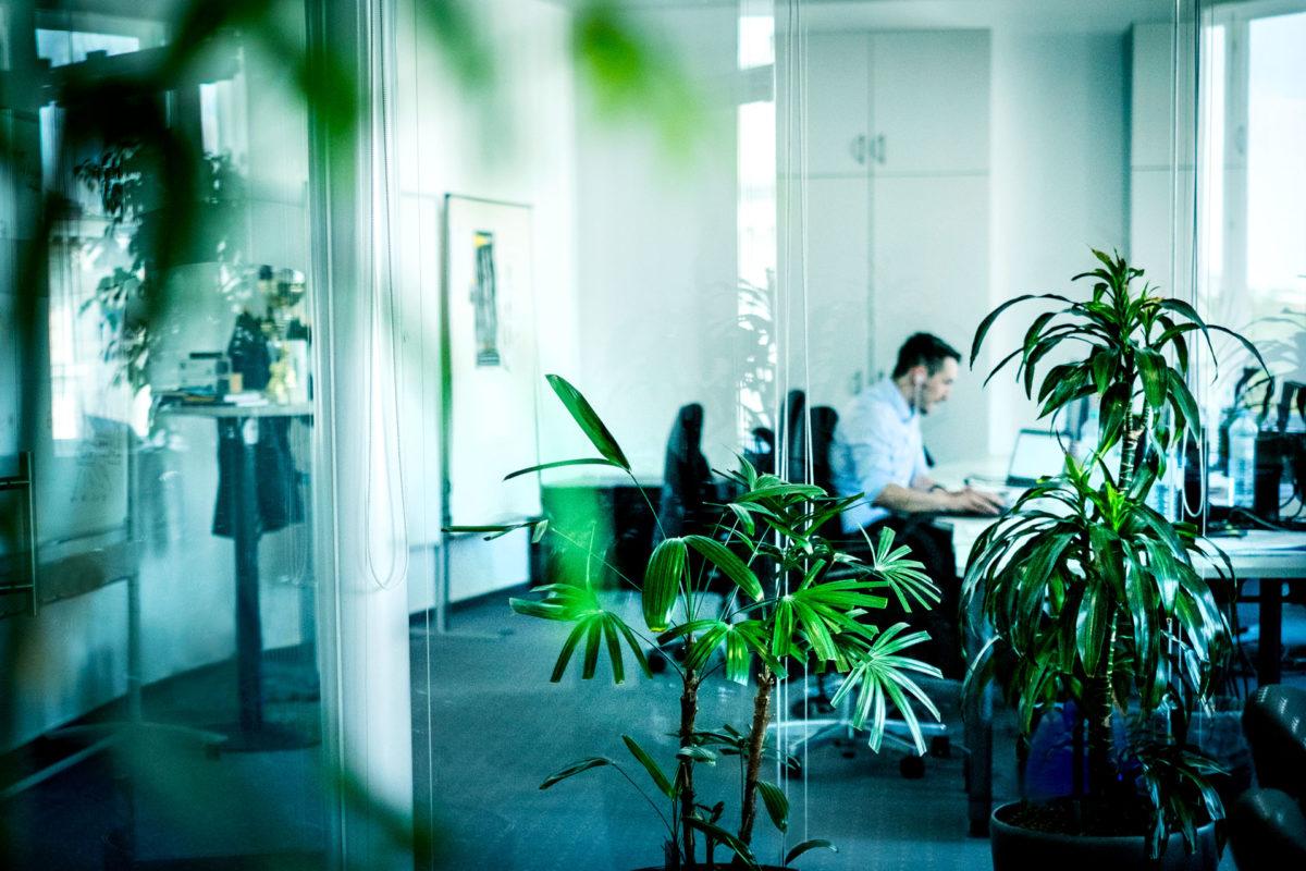 Commerizalbank Mattersburg – wir prüfen!